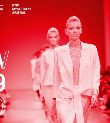 Ukrainian Fashion Week FW 19-20: все, что нужно знать и помнить-430x480