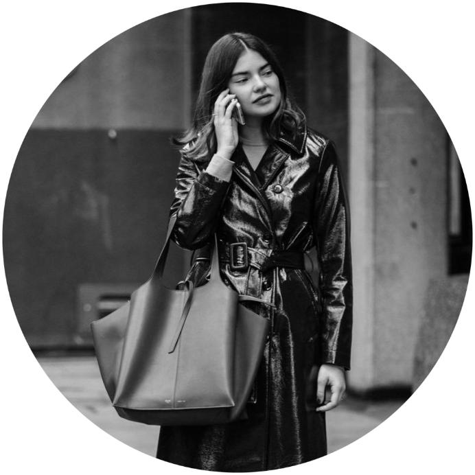 Список международных гостей Ukrainian Fashion Week-Фото 2