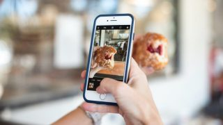 7 лучших приложений для Instagram Stories-320x180