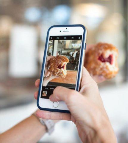 7 лучших приложений для Instagram Stories-430x480