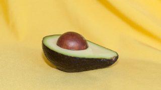 5 причин, почему вам стоит полюбить авокадо-320x180