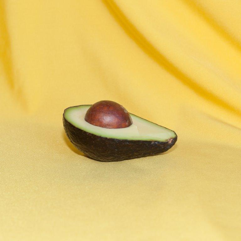 5 причин, почему вам стоит полюбить авокадо-Фото 1