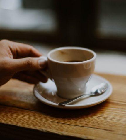Что происходит с телом, когда вы отказываетесь от кофеина-430x480