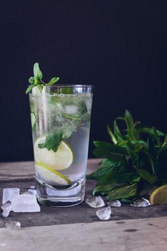 Как не забывать пить воду: 12 проверенных способов-Фото 3