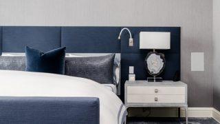 По фэн-шую: Как правильно обустроить свою спальню для хорошего сна-320x180