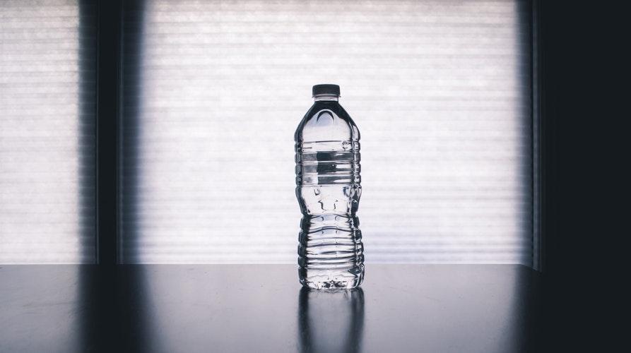 Как не забывать пить воду: 12 проверенных способов-Фото 2