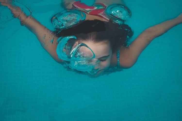 Все в бассейн: Плавание как эффективный способ похудеть-Фото 3