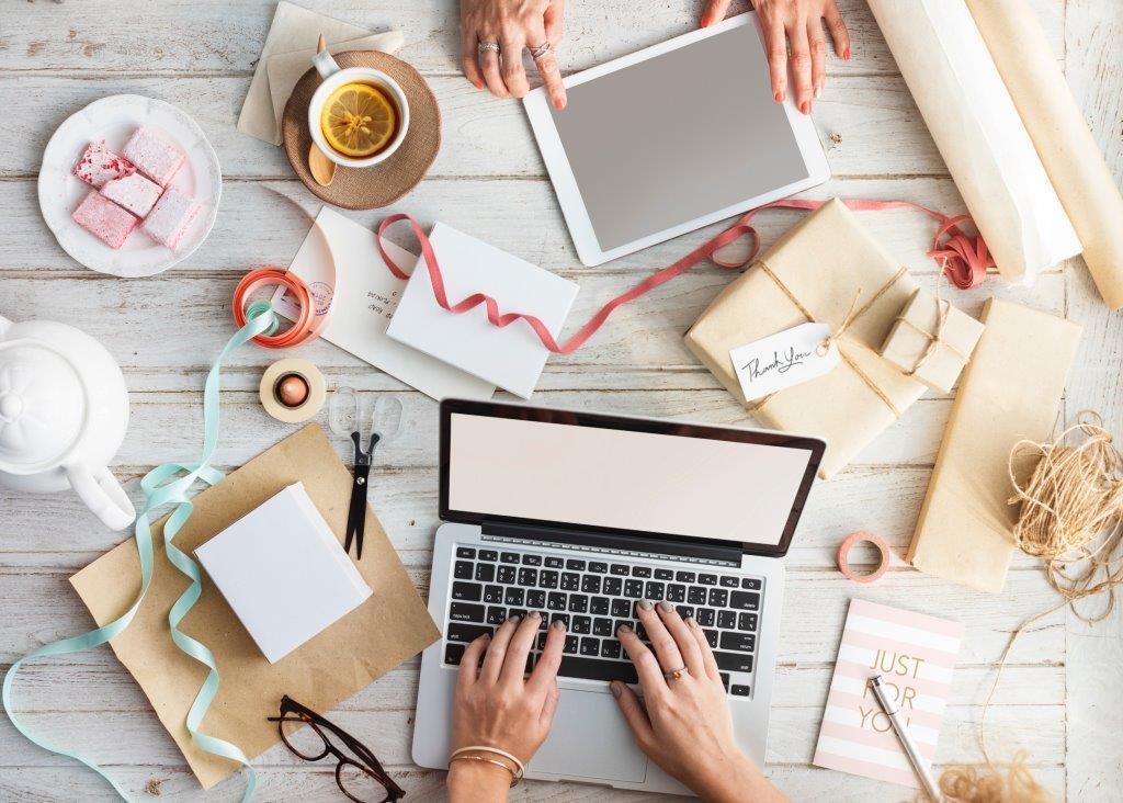 продуктивность и эффективность