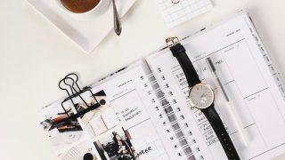 Как создать продуктивное пространство на рабочем месте-320x180