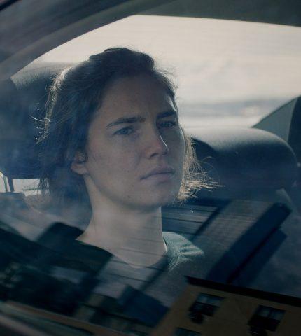 10 документальных фильмов, которые должна посмотреть каждая женщина-430x480