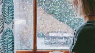 Как избавиться от зимней хандры-320x180