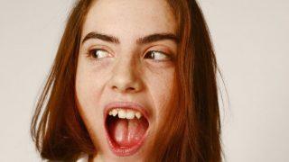 6 привычек, которые нужно обрести до 30 лет-320x180