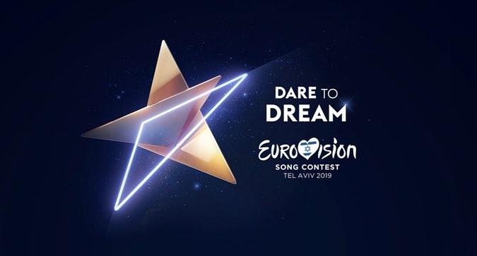 Евровидение 2019: представитель от Украины фото