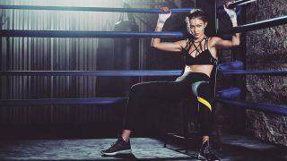 От йоги до бокса: какие виды спорта выбирают знаменитости-320x180