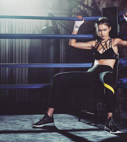 От йоги до бокса: какие виды спорта выбирают знаменитости-430x480
