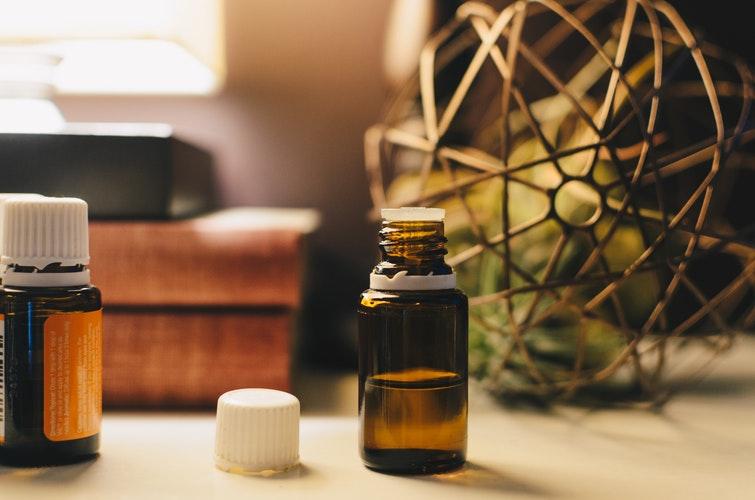 Как эфирные масла помогут избавиться от тяги к вредным продуктам-Фото 3