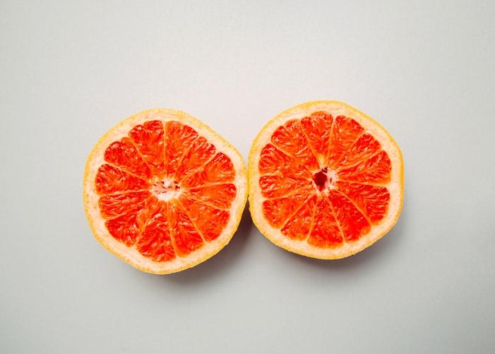 Как эфирные масла помогут избавиться от тяги к вредным продуктам-Фото 4