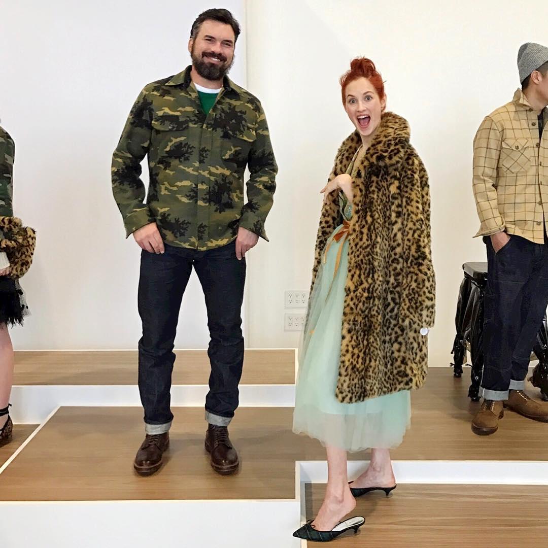 10 fashion-инсайдеров, на которых стоит подписаться прямо сейчас-Фото 2