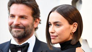 «Оскар 2019»: самые стильные пары на красной дорожке-320x180