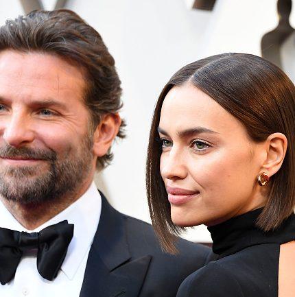 «Оскар 2019»: самые стильные пары на красной дорожке-430x480