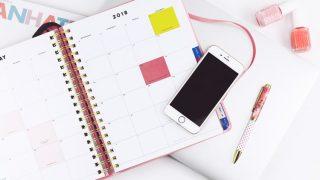 Приложения для тех, кто постоянно отвлекается от работы-320x180