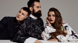 Какую песню KAZKA приготовила для Евровидения 2019?-320x180