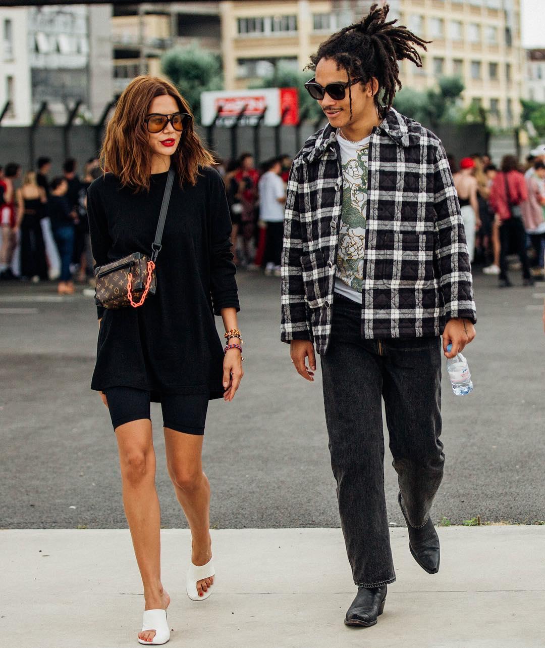 10 fashion-инсайдеров, на которых стоит подписаться прямо сейчас-Фото 9