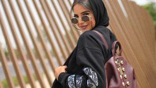 10 арабских блогеров демонстрируют как совмещать моду с религией-320x180