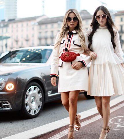 10 fashion-инсайдеров, на которых стоит подписаться прямо сейчас-430x480