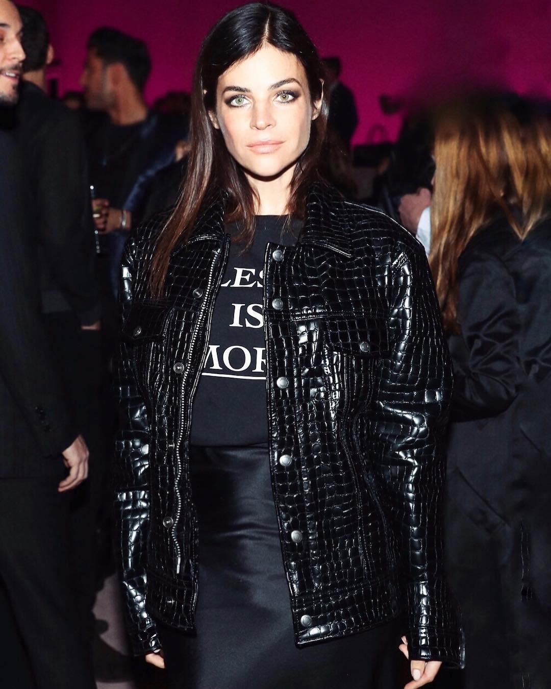 10 fashion-инсайдеров, на которых стоит подписаться прямо сейчас-Фото 1