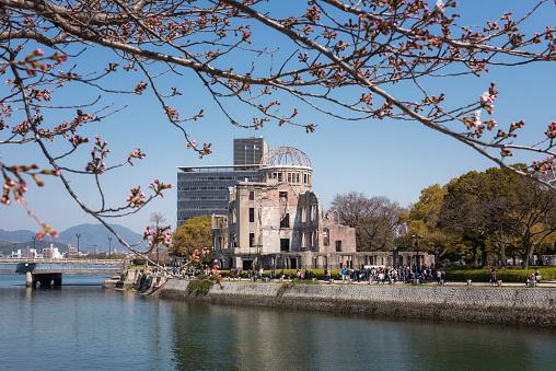 6 японских городов, которые стоит посетить-Фото 6