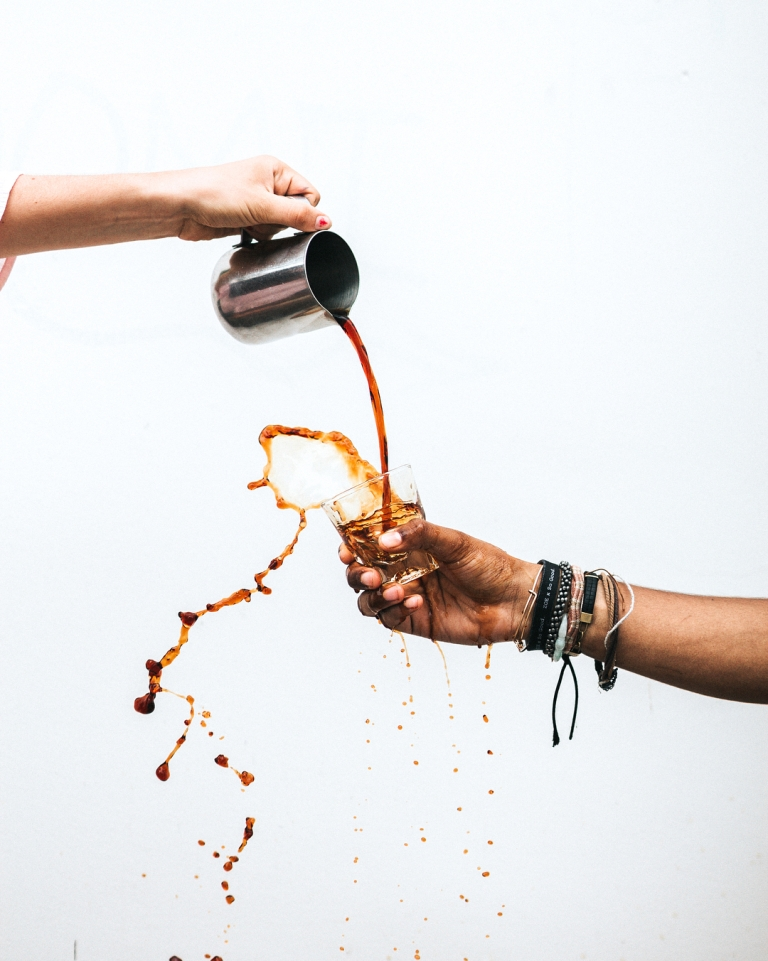 Какие ошибки не стоит допускать во время приготовления кофе-Фото 3