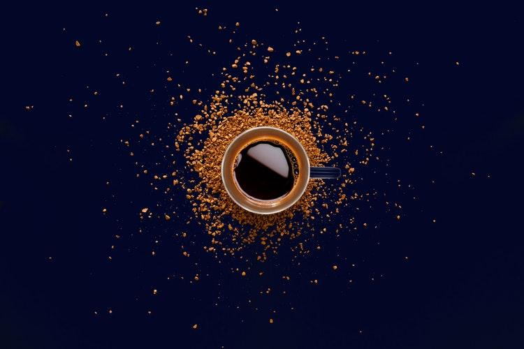 Какие ошибки не стоит допускать во время приготовления кофе-Фото 4