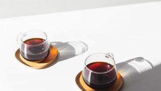 Какие ошибки не стоит допускать во время приготовления кофе-320x180
