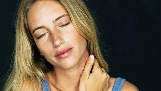 6 факторов, которые говорят о нехватке железа в организме-320x180