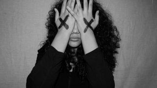 Как распознать депрессию: Основные симптомы и 5 способов их лечения-320x180