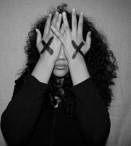 Как распознать депрессию: Основные симптомы и 5 способов их лечения-430x480