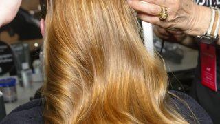 Теплый фронт: как красить волосы в новом сезоне-320x180