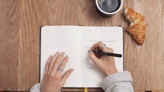 Как изменить свою жизнь: стратегия to-do list-320x180