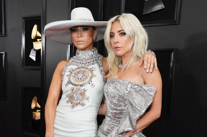 Grammy 2019: самые яркие выходы звезд-Фото 1