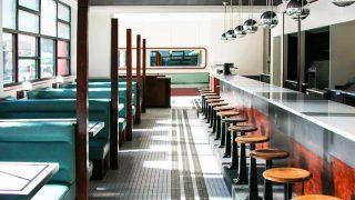 Где питаются фешионисты во время Недели моды в Нью-Йорке-320x180