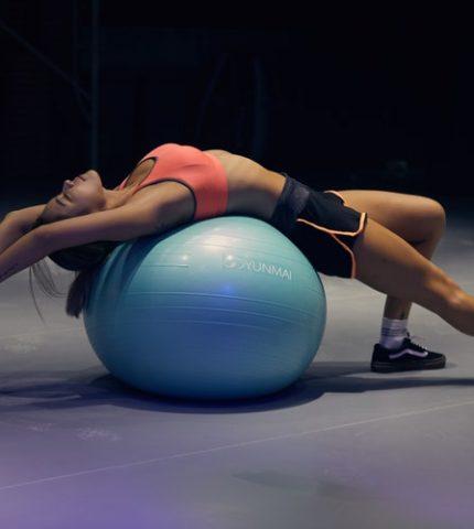 5 причин, почему занятия спортом делают нас счастливыми-430x480