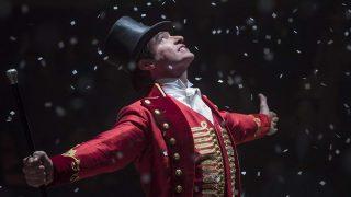 Хью Джекман сыграет главную роль в бродвейском мюзикле-320x180