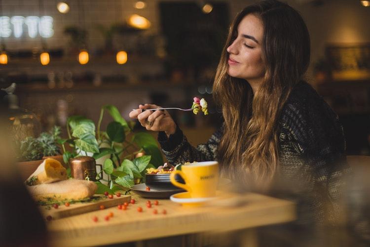 мифы о метаболизме фото