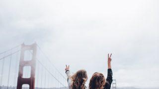 5 причин, почему не стоит бояться новых знакомств-320x180