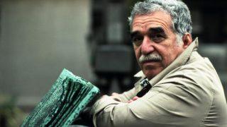 Netflix экранизирует роман Маркеса «Сто лет одиночества»-320x180
