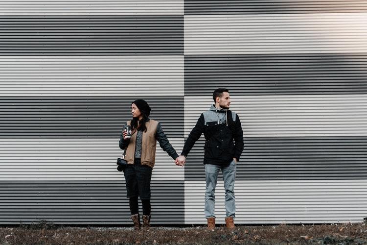 7 причин, почему хорошо быть одиноким и без отношений-Фото 3