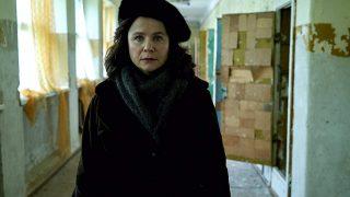 Вышел первый тизер сериала «Чернобыль» с Эмили Уотсон и Стелланом Скарсгардом-320x180