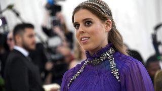 Что нужно знать о принцессе Беатрис и ее женихе-миллионере-320x180