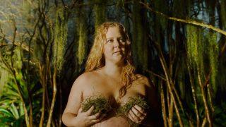 Эми Шумер рассказала о болезни мужа, своей беременности и менструации-320x180